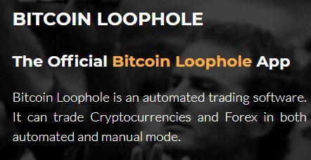 Laguna de Bitcoin