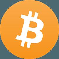 bitcoin cuáles son los mejores corredores