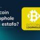 Bitcoin-Loophole-es-estafa