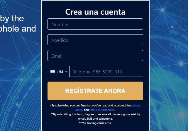 bitcoin-loophole-registrarse