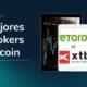 mejores-brokers-bitcoin-argentina